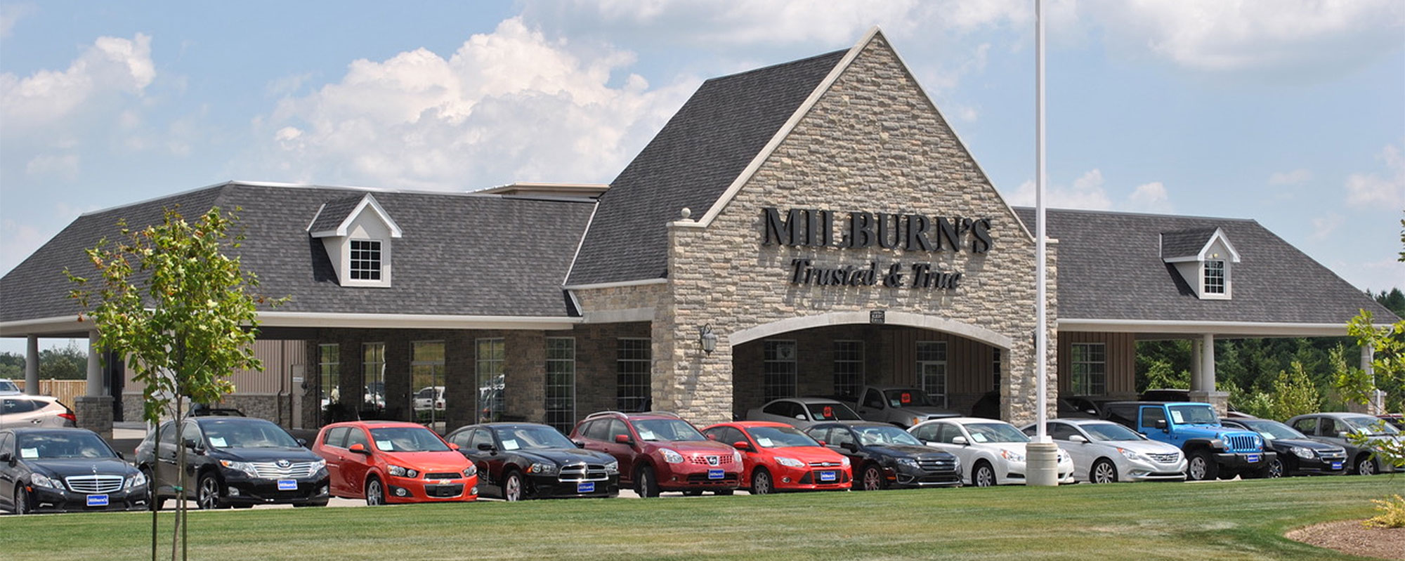 Guelph Auto Mall >> Guelph Used Car Dealer Used Car Sales Service And Parts